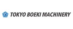 Tokyo Boeki Machinery