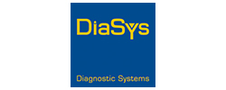 DiaSys Diagnostic System GmbH