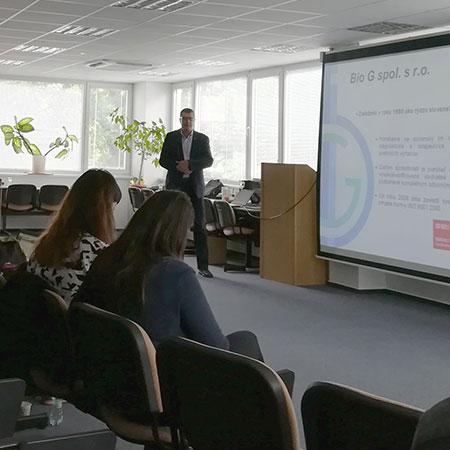 seminar-standardizacia-cytometra-content-pic
