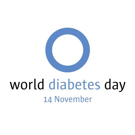 den-diabetu-article-img