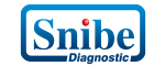 snibe diagnostics logo